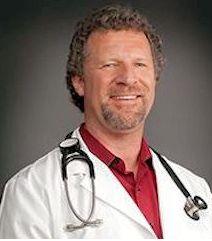 Dr Winkler Alzenau